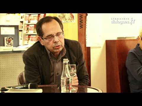 Dialogues avec Alain Gresh, Version Courte