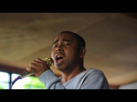 Napy Star - ROSANERI AU MONDA_Mambri Awom Live Cover