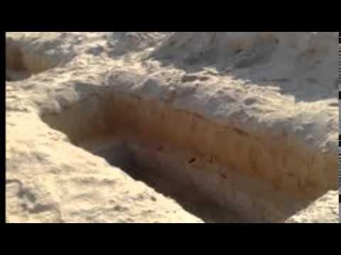 Ustad Alii Sufiyan (QABRII) OROMO ISLAMIC nasheed    Afaan oromo nasheed thumbnail