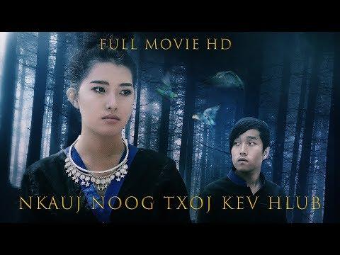 Nkauj Noog Txoj Kev Hlub (Full Movie) thumbnail