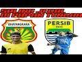 PREDIKSI PERTANDINGAN BHAYANGKARA FC VS PERSIB BANDUNG #SHOPEELIGA1
