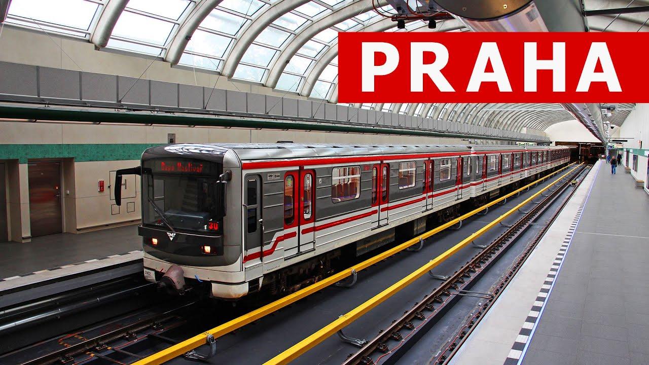 metro mass rapid transport