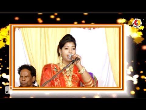 Raunak Parveen Qawwali |Mousam bhi Dil...