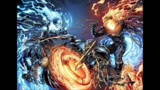 Papa Roach - Burn [1 Hour]
