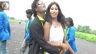 Khortha Video Song 2019 - Tore Rup Dikhi Ji Lalchaye Re