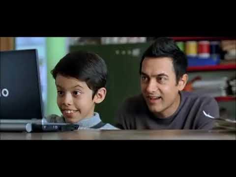 Understand Mentoring ( Taare Zameen Par ) In 15 Minutes