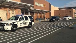 Manassas Walmart