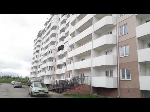 Город Крымск .Надежда.