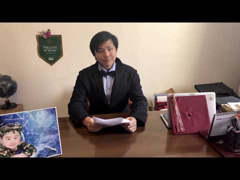 The Donoho School - Commencement 2020