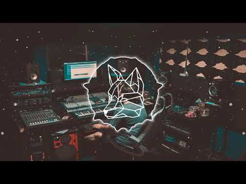 Meduza, Becky Hill, Goodboys - Lose Control (Gabe Pereira Remix)