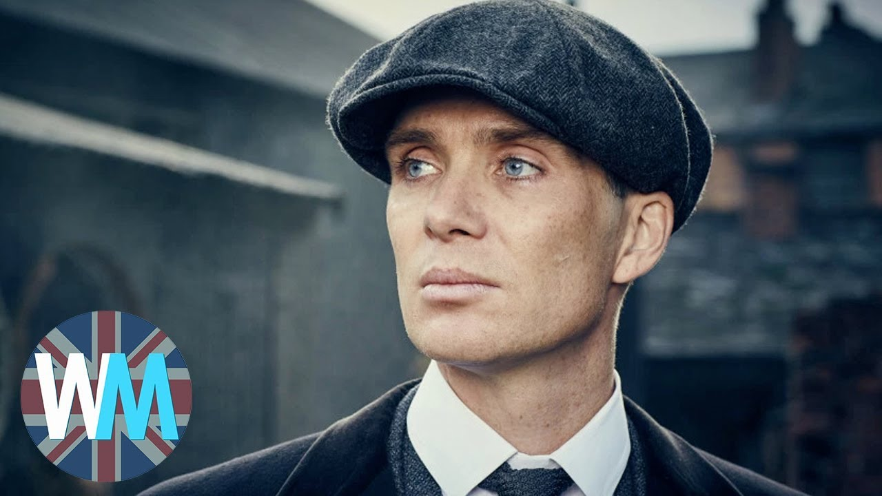 Image result for cillian murphy