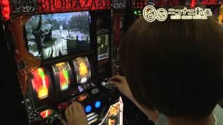 ニコナニ動画#41 【チャンピオンシップ編】水瀬美香VSララ(前編) thumbnail