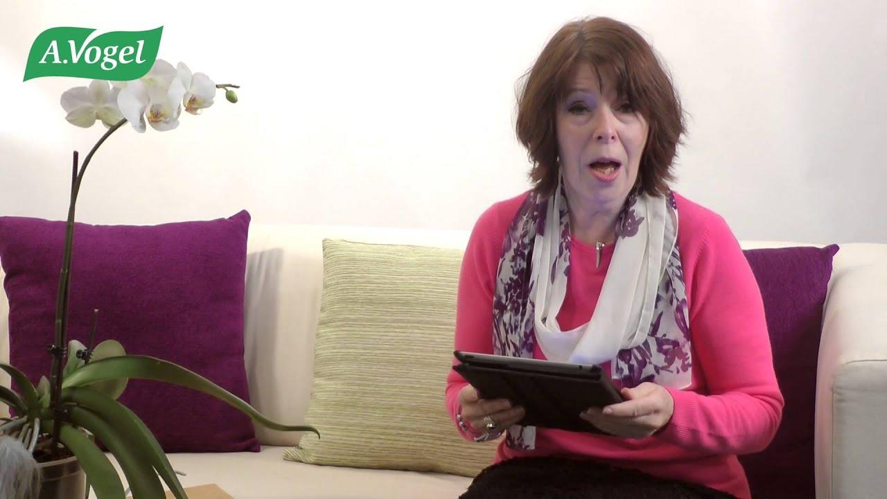 Headaches & Dizziness during menopause