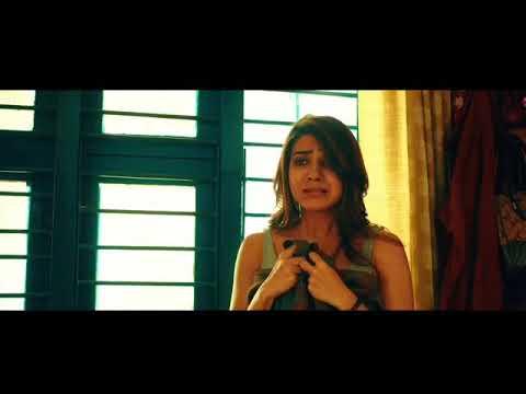 Super Deluxe Full Tamil Movie With Subtitles[English] || Vijay Sethupati ,Samantha Super Thriller
