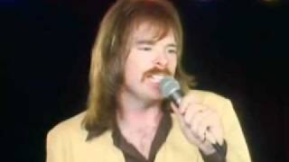 England Dan  John Ford Coley - Id Really Love To See You Tonight  ( TOTP )1976