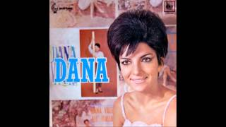 Dana Valery (Diva) - This is my prayer