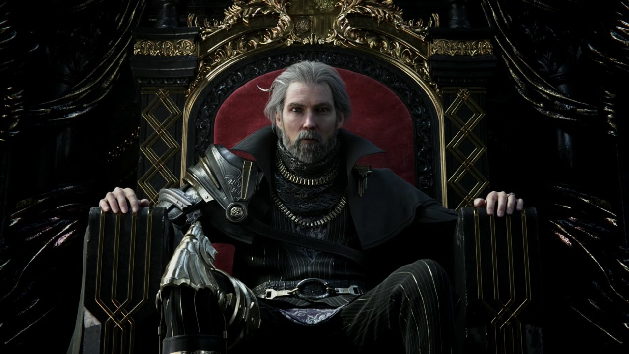 The image results for king regis