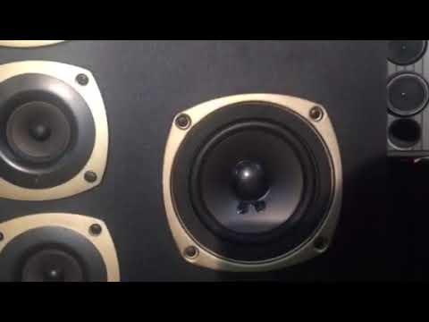 Loa KenWood jl922: nguyên Audio thị xã phú thọ 0988036068