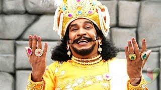 Vadivelu Nonstop Super Hit Tamil films funny comedy scenes | Tamil Matinee Latest 2018
