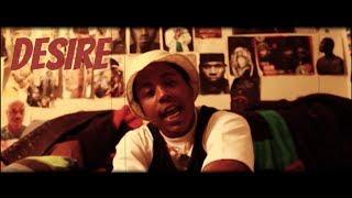 Music Video (DESIRE - Jazz Junior)