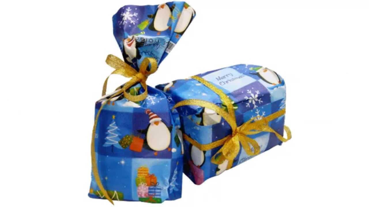 Чай мёд варенье с логотипом сладкие новогодние подарки. See more. Купить новогодний подарочный набор