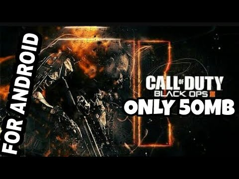 call of duty black ops 3 android download obb