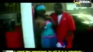 Video VIP - Ahomka Womu download MP3, 3GP, MP4, WEBM, AVI, FLV Mei 2018