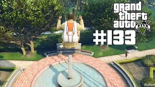 gta 5 133 richtig knapp deutsch let s play gta 5 ps4