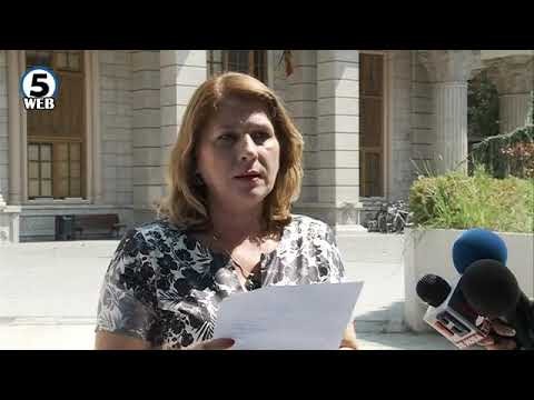 ВМРО-ДПМНЕ: Во рок од два месеца владата на СДС стопи 126 милиони евра