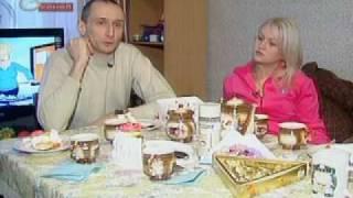 Переезд в Подмосковье(, 2009-06-22T11:13:26.000Z)