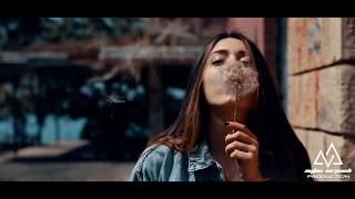 Elanur Pat - Bela (Official Video)