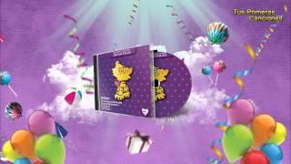 Bosque Chocolate - Canciones Infantiles