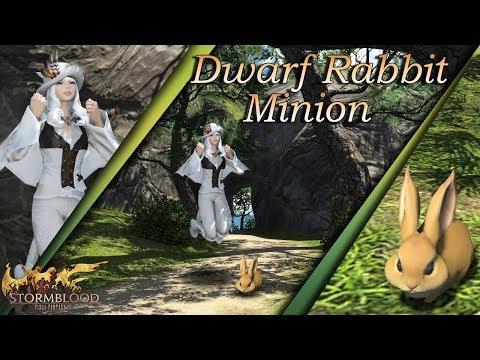 Baixar Clockwork Minion - Download Clockwork Minion   DL Músicas