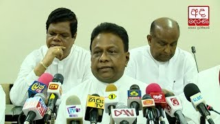 National Govt has become an expired good - Dullas