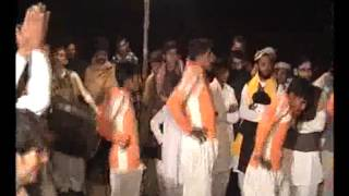 SHADI BHANGRA PARTY (IN PINDIGHEB)
