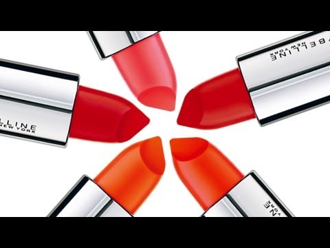 expert-product-review:-maybelline-bold-matte-lipstick