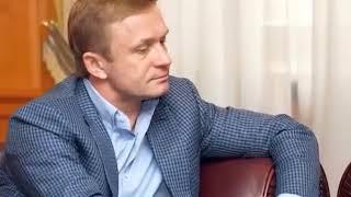 Игорь Еремеев. Тайные наследники: Степан Ивахив, Сергей Лагур, Петр Дыминский