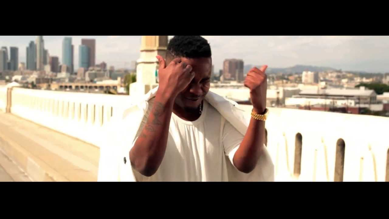 Download Memories Back Then - Kendrick Lamar verse