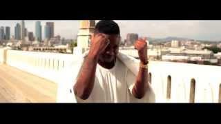 Memories Back Then - Kendrick Lamar verse