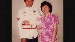 Singapore Army Commandos (1985-1987)