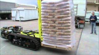awesome fork lift wmv https www youtube com watch v kc3tuymgibk