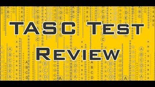 mp tasc test social studies help the   to mp3 tasc test social studies help the judicial branch