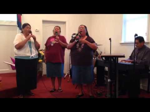 Freedom Holiness Church (AZ)