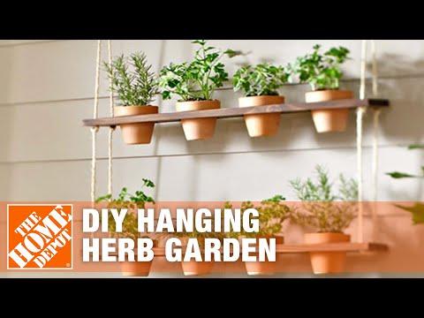 diy-herb-garden-|-vertical-hanging-garden-|-the-home-depot