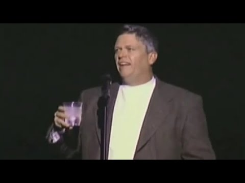Ron White, Jeff Foxworthy Latest 2016 - Ron White, Jeff Foxworthy Stand Up Comedian Show
