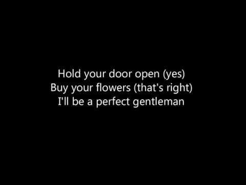 Abraham Mateo Old School  letra - (Official Lyrics)
