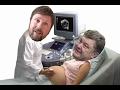 Пациент Порошенко и Коломыя