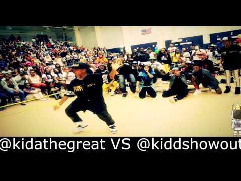 kida-vs-kidd-dance-battle