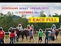 Penyisihan Derby Sawahlunto  November   Mp3 - Mp4 Download