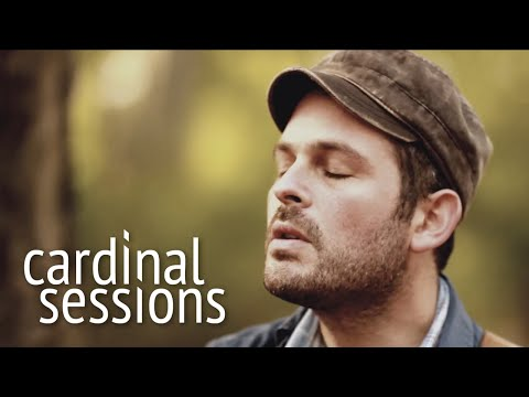 gregory-alan-isakov---suitcase-full-of-sparks---cardinal-sessions